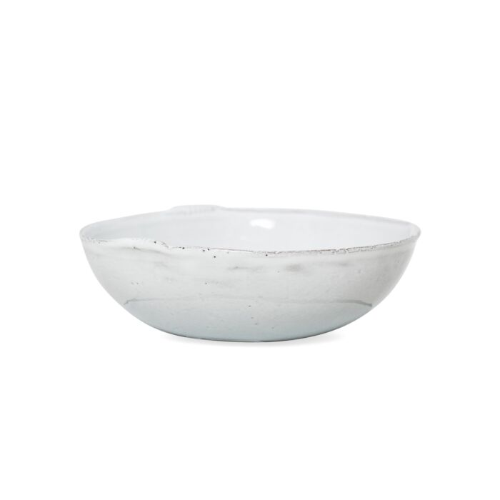 *Neptune Very Small Soup Plate* image