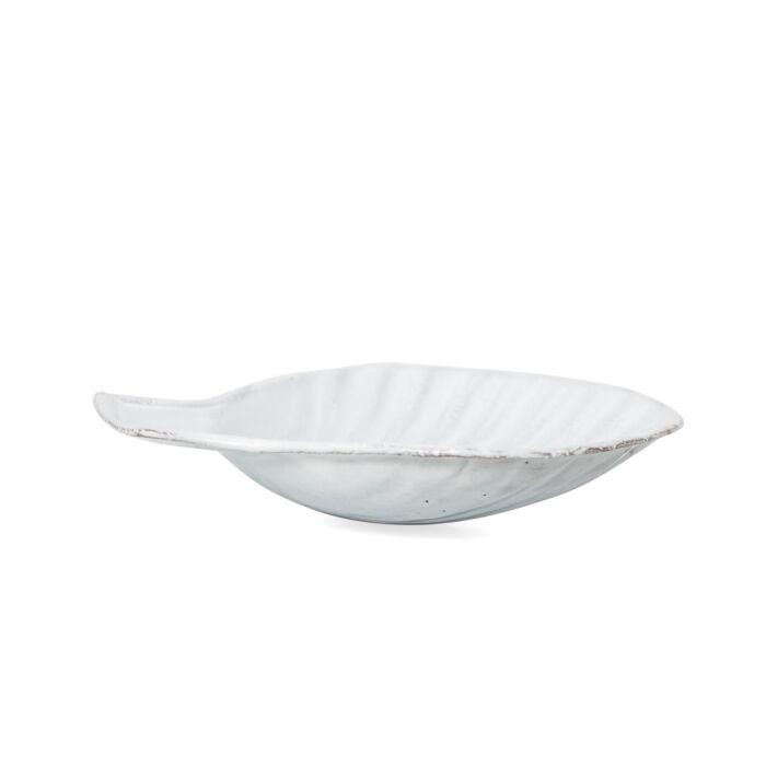 *Aphrodite Dish* image