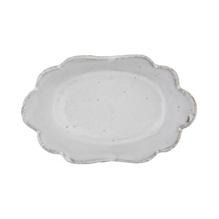 Colbert Small Dish image