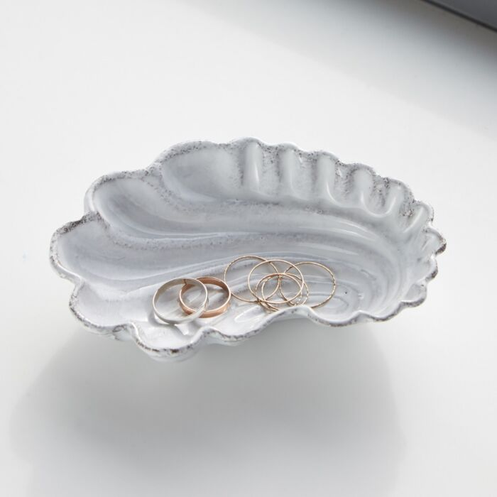 Coquillage Dish image