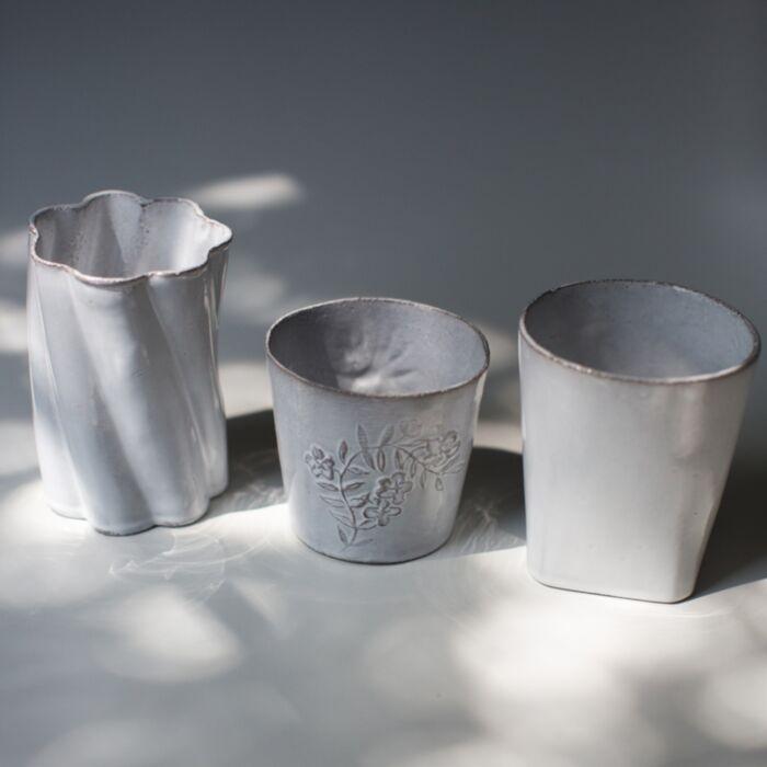Medium Goblet image