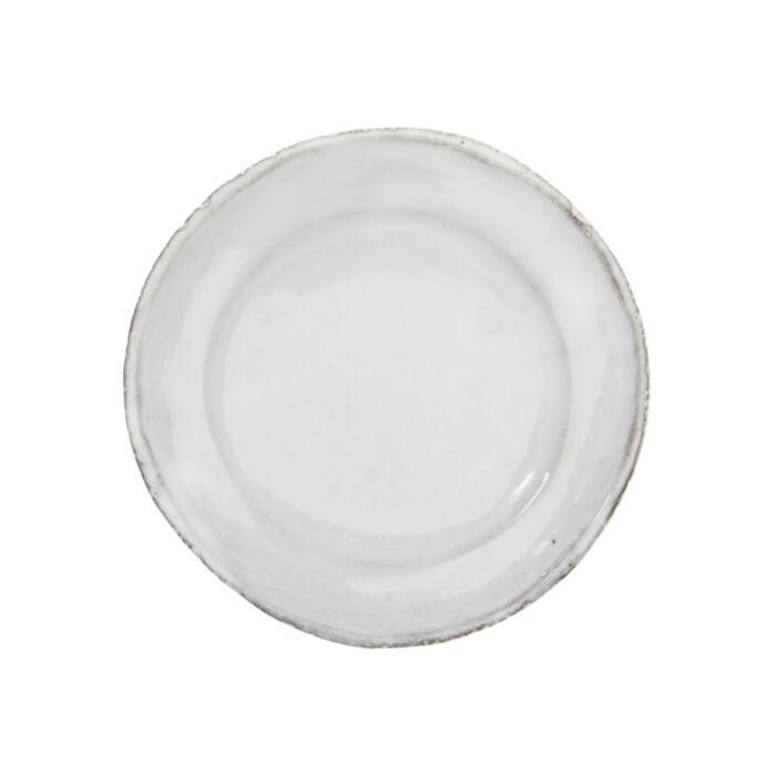 Fillette Saucer image