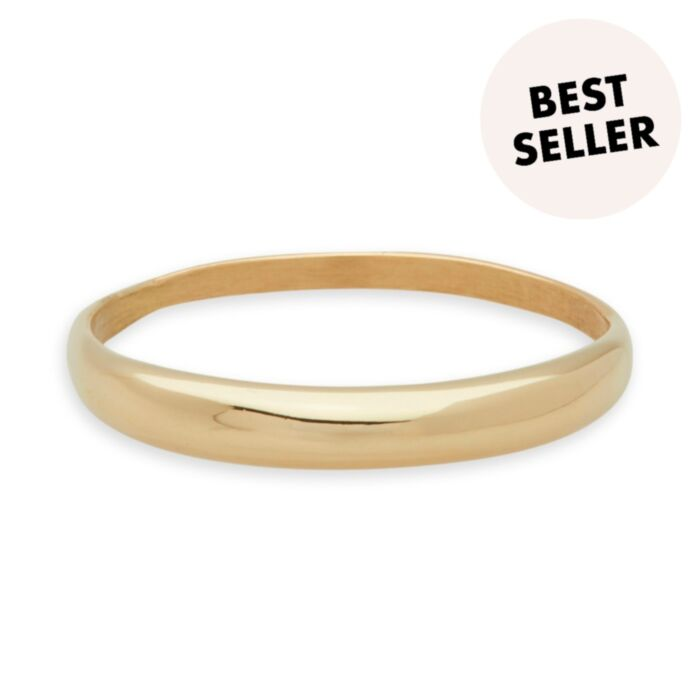 Barnes Ring