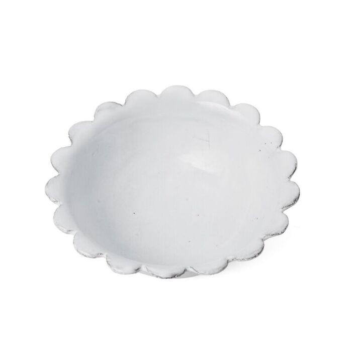 Daisy Salad Bowl image