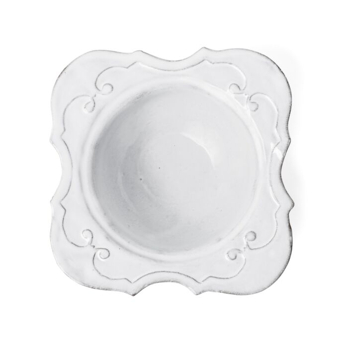 *Marthe Salad Bowl* image