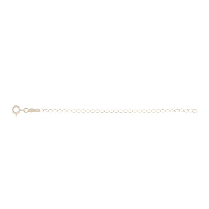 Goldilocks Chain Extender image