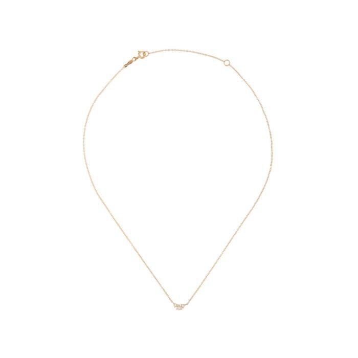 Sleeping Beauty Necklace image