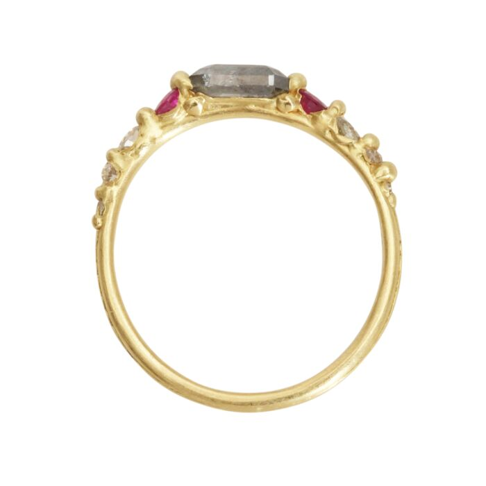 Cupid's Ring image