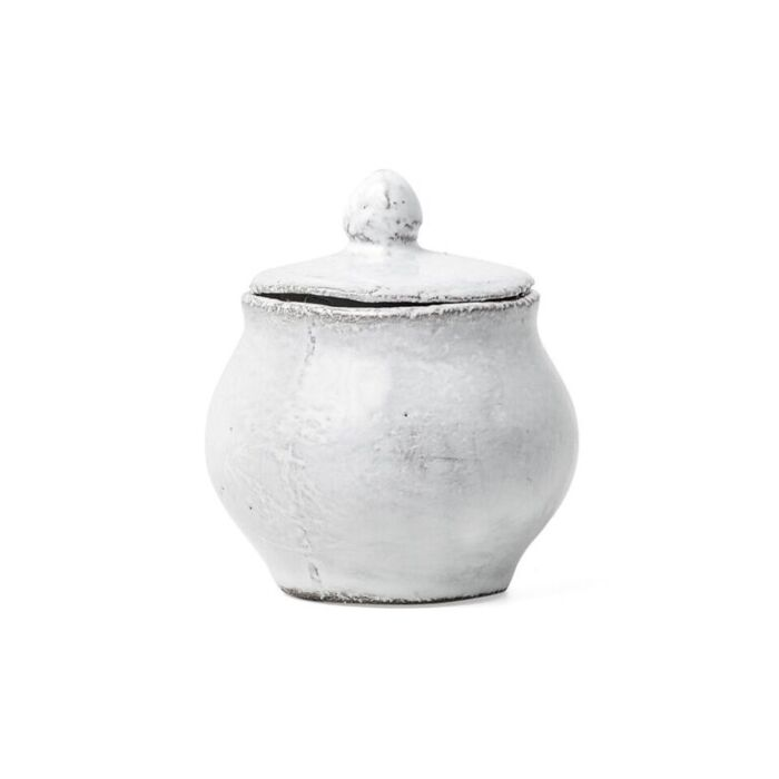 Fillette Sugar Bowl