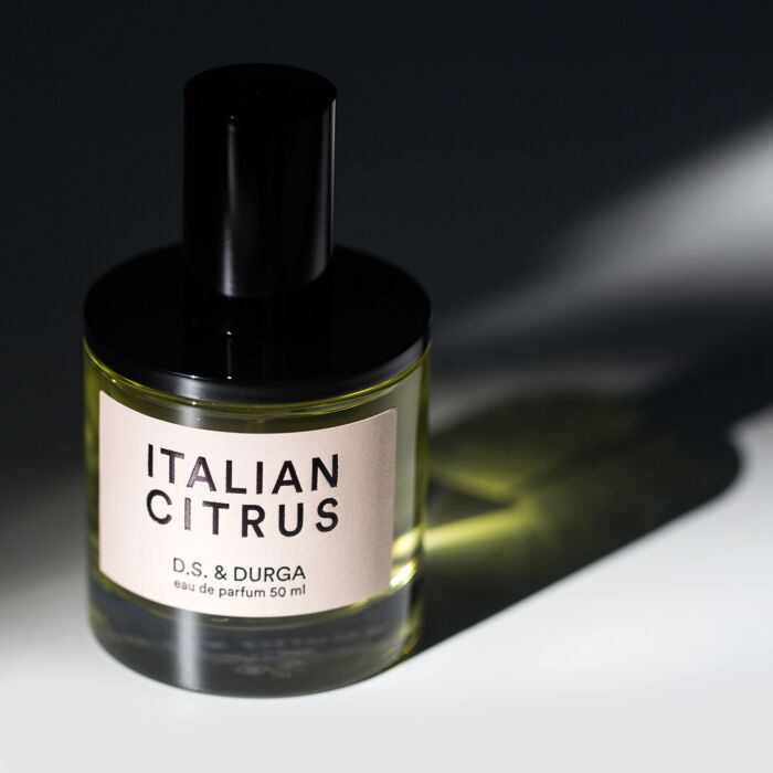 Italian Citrus Eau de Parfum image