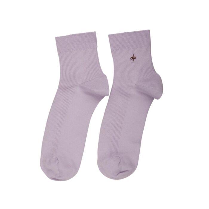 Slip on Socks, Perfume
