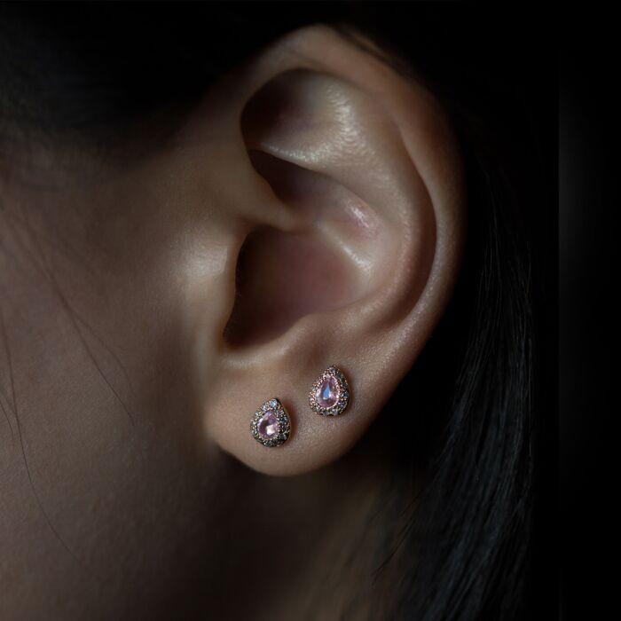 Pavlova Earrings image