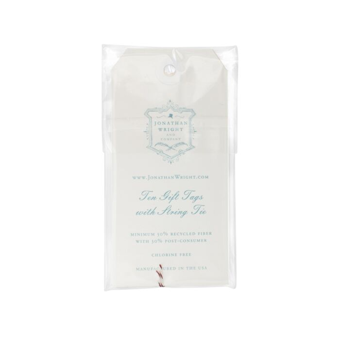 Sweet Soiree Gift Tags image