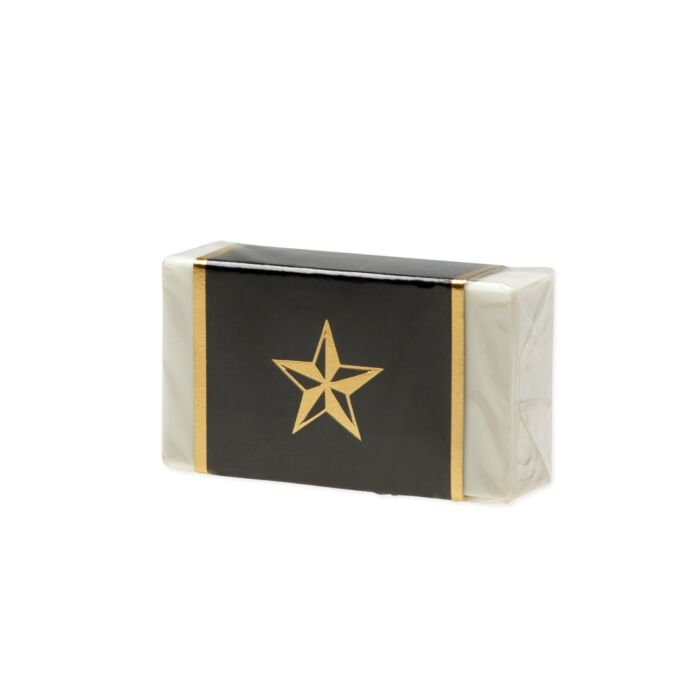 Naples Perfumed Eraser image