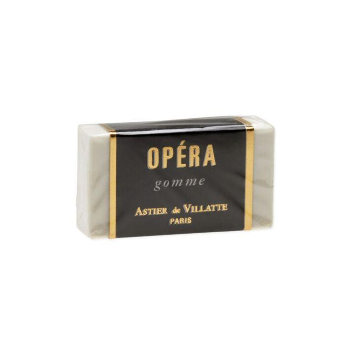 Opera Perfumed Eraser