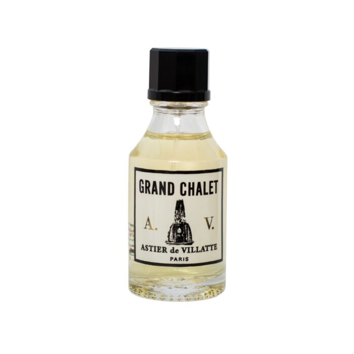 Grand Chalet Cologne, 50ml