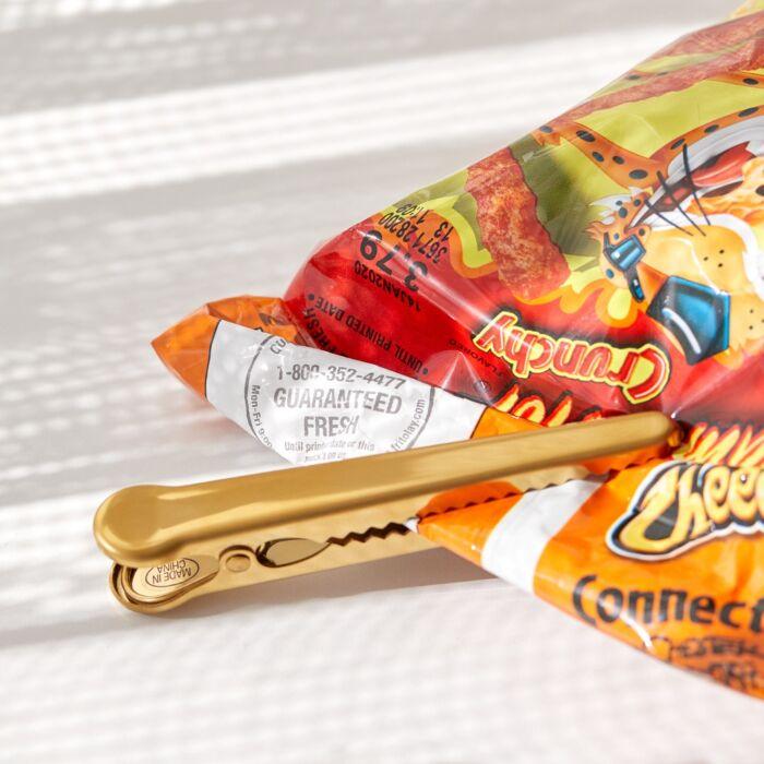 Fancy Chip Clip image