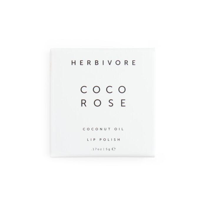 Coco Rose Lip Conditioner image
