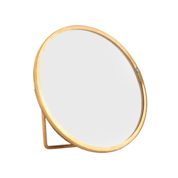 Bedside Mirror image