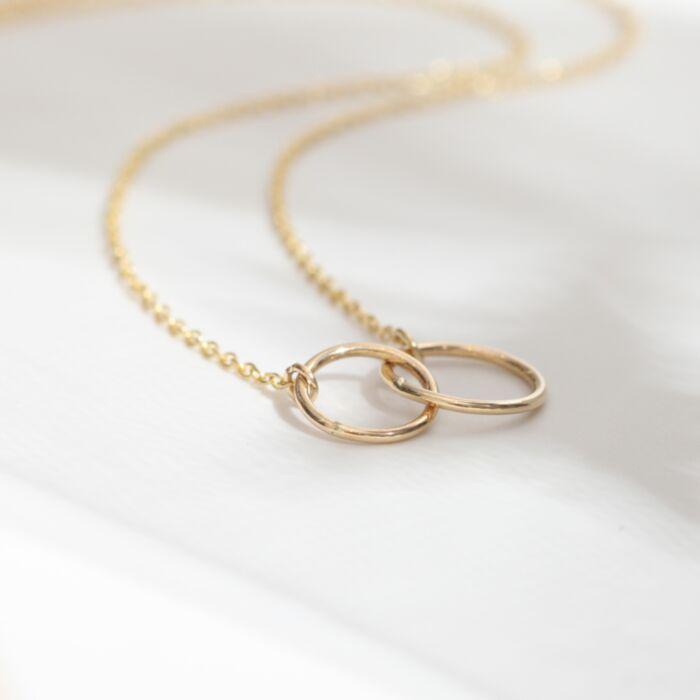Together Necklace image
