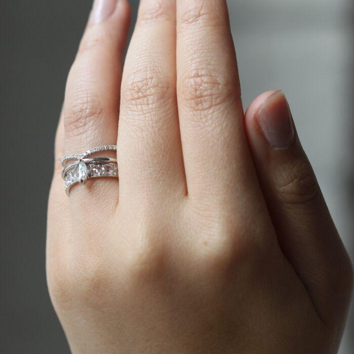 Noales Ring image