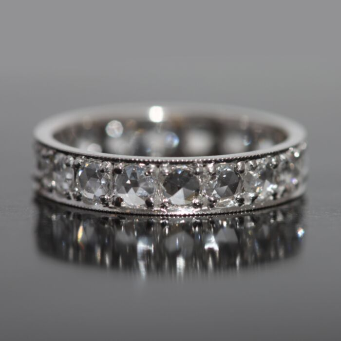 Noales Ring