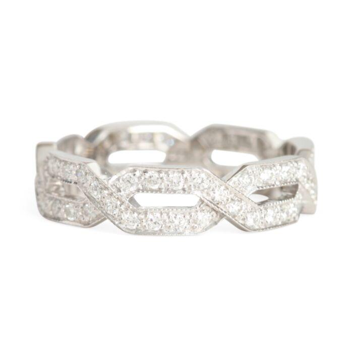 Vettore Ring