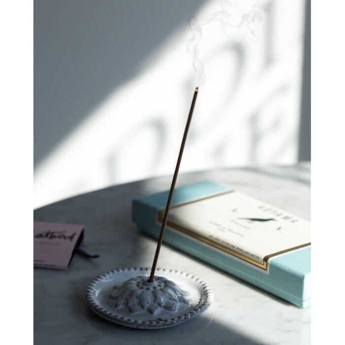 Aoyama Incense image