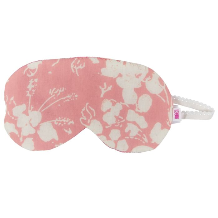Eye Mask - Sugar image