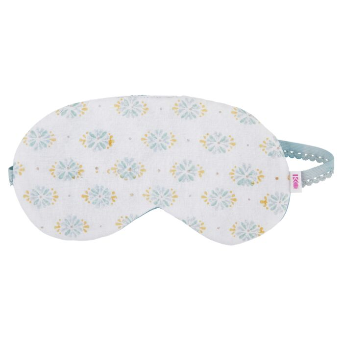 Eye Mask - Jewel