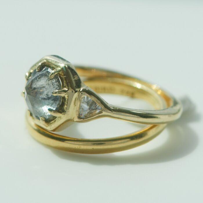 Gregoria Ring image