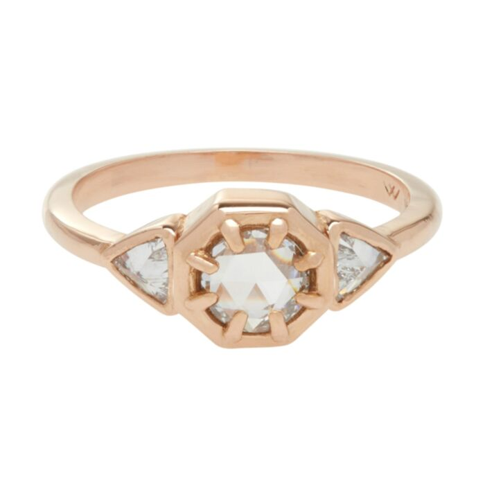 Fausta Ring