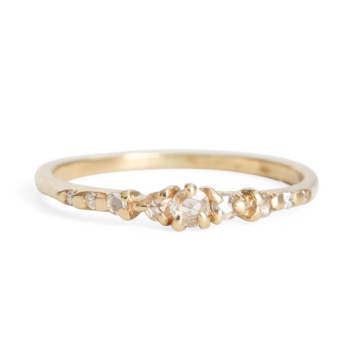 Cyndra Ring