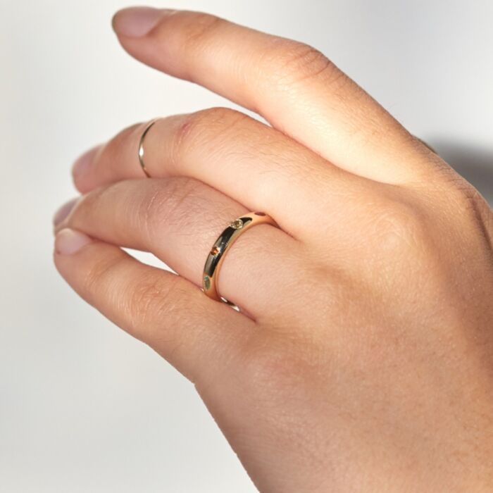 The Mystical Eternity Band image