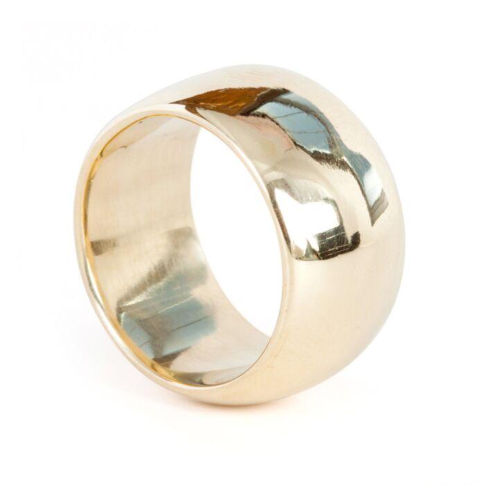 Milena Ring