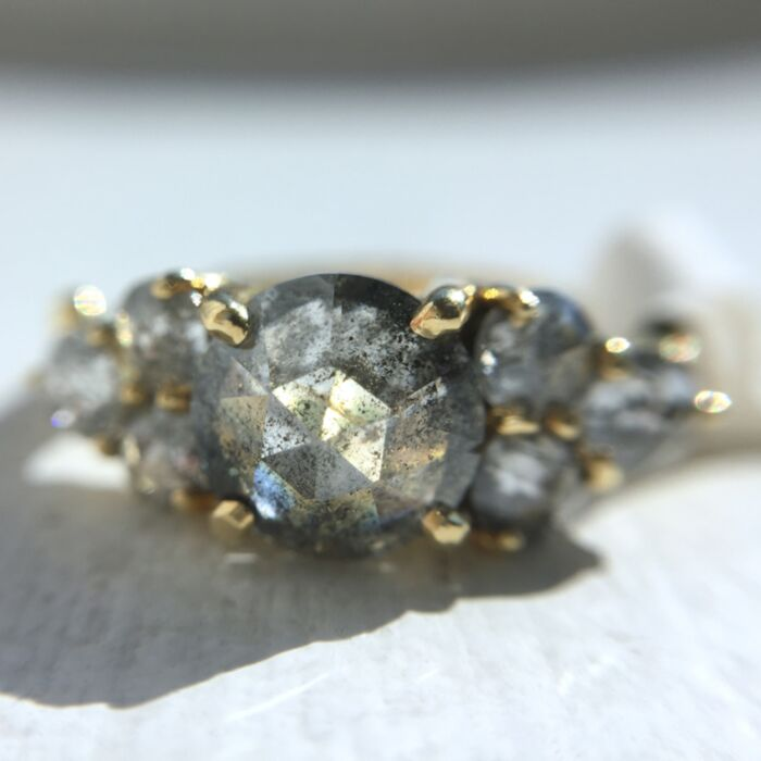 Nico Ring image