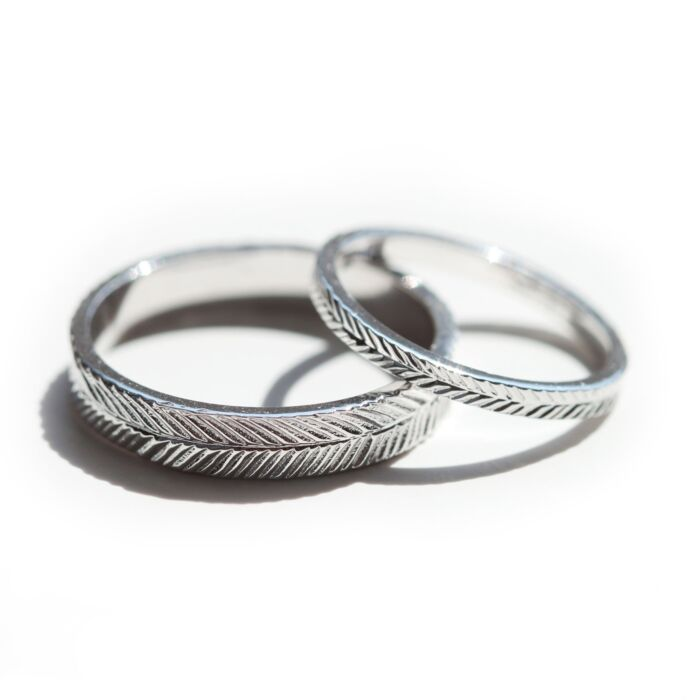 Nora Ring image