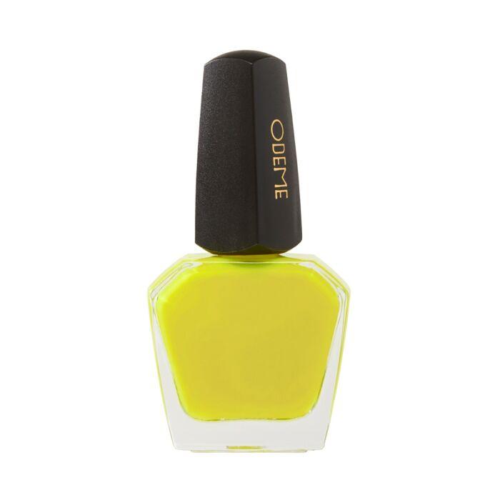 Limon Nail Polish