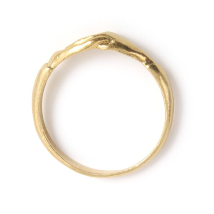 Pas de Deux Ring image