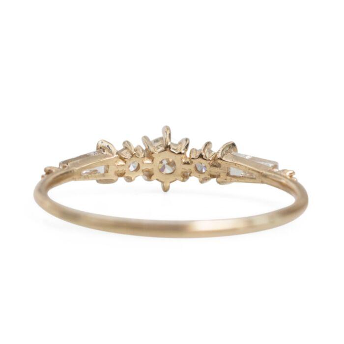 Pleiades Ring image