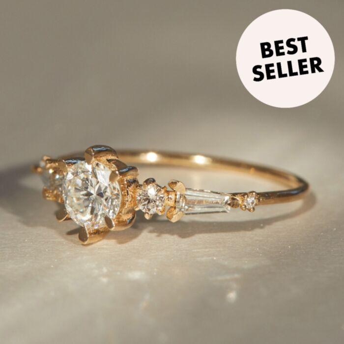 Pleiades Ring, Supreme