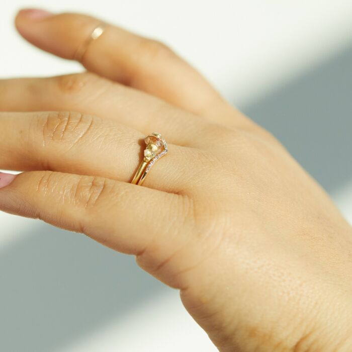 Lulu Ring image