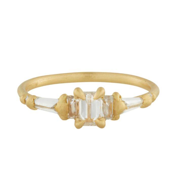 Phaedra Ring