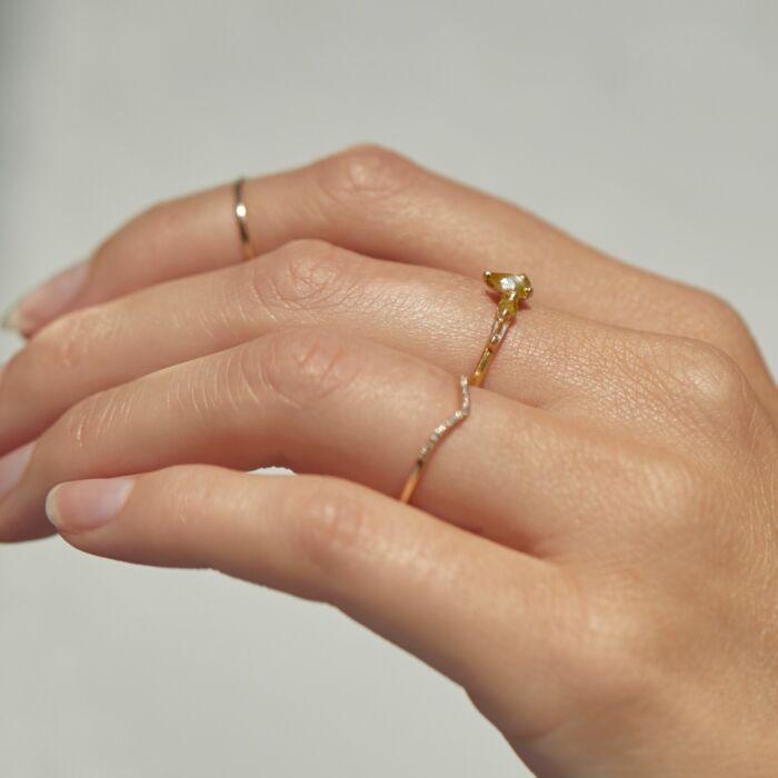 Helios Ring image