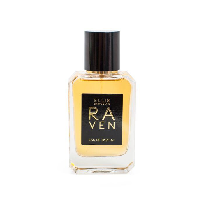 Raven Eau de Parfum