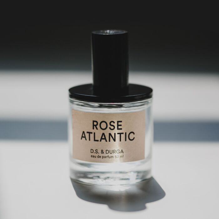 Rose Atlantic Eau de Parfum image