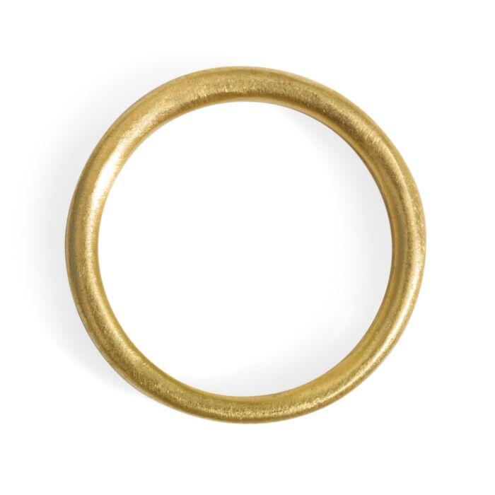 Seed Band image