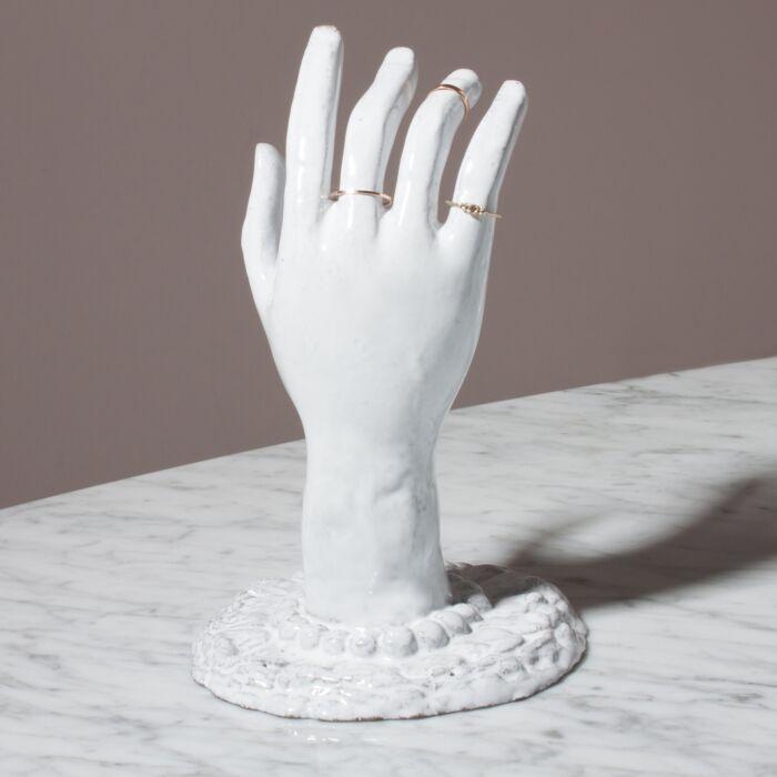 *Setsuko Hand* image