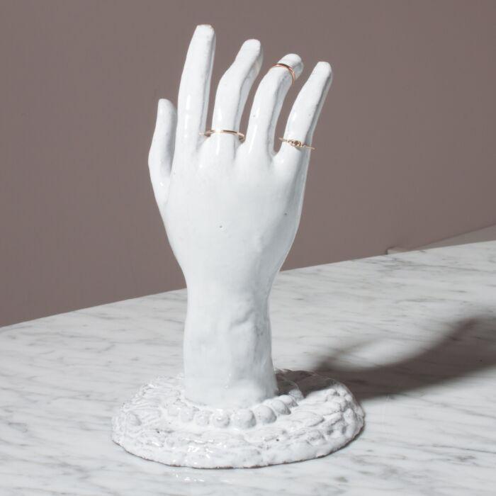 Setsuko Hand image