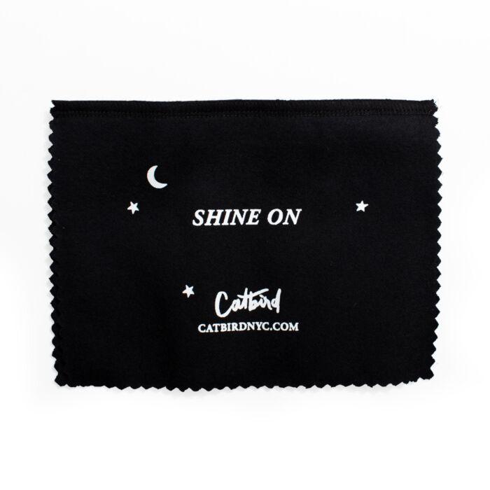 Signature Sparkle and Shine Kit image